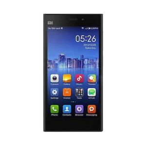 Xiaomi MI-3 (16 GB)