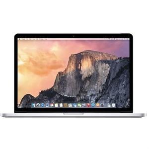Apple MacBook Pro with Retina Display ME866ID/A