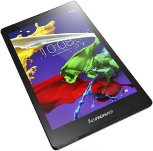 Lenovo Tab 2 A8 - 4G LTE