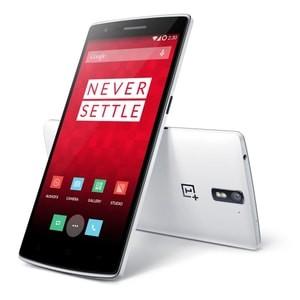 OnePlus One - 64 GB