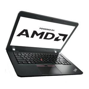 Lenovo ThinkPad Edge E455-HIA