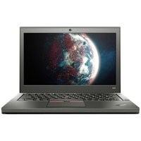 Lenovo ThinkPad X250 7ID - Black