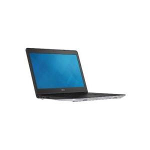 Dell Inspiron 14 5447 (Core i3-4030U) - Silver
