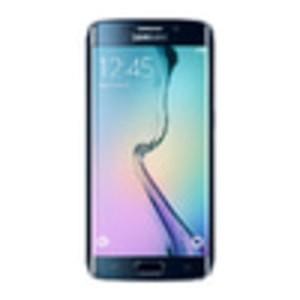 Samsung Galaxy S6 Edge - 64 GB