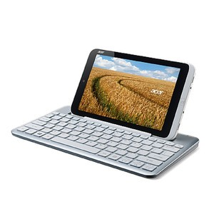 Acer Iconia W3 - 810