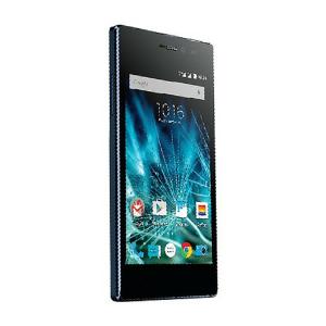 Smartfren andromax Q 4G LTE - Hp bagus murah meriah