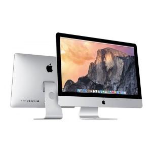 Apple iMac MF886