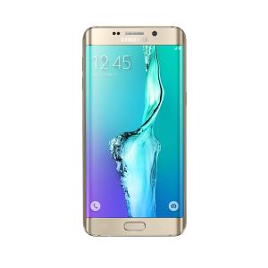 Samsung Galaxy S6 Edge+ - 32 GB