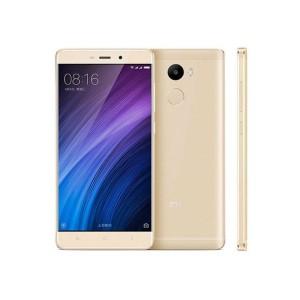 Xiaomi Redmi 4 Prime - 3GB/32GB