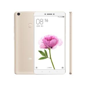 Xiaomi Mi Max - 3GB/32 GB