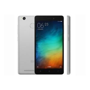 Xiaomi Redmi 3s Prime - 3GB/32GB