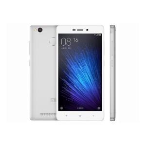 Xiaomi Redmi 3x - 2GB/32GB