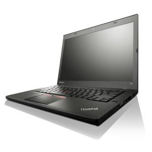 Lenovo ThinkPad T450 i7