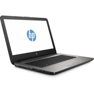 HP 14-an017AU AMD