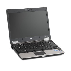 HP EliteBook 2540P i5