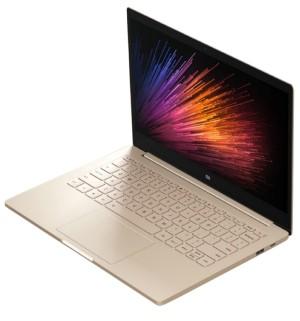 XIaomi Mi Notebook Air 12.5 Inch
