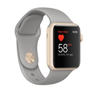 Apple Watch Series 1 Sport - 42mm