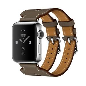 Apple Watch Series 2 Hermes - 42mm
