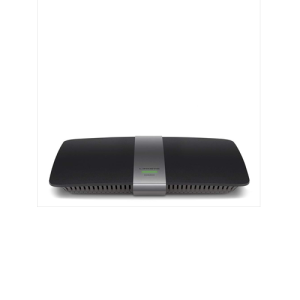 Linksys EA6200 AC900 Dual-Band Wi-Fi Router