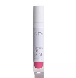 Zoya - Lip Paint - Gerranium - 5g