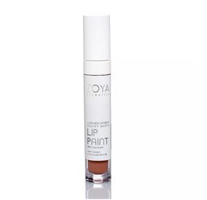 Zoya - Lip Paint - Cream Tint - 5g