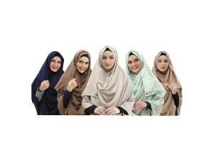 Munira Jilbab MD24