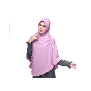 Munira Jilbab MD03