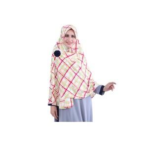 Munira Jilbab MD07