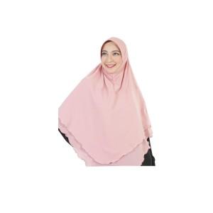 Munira Jilbab MD14