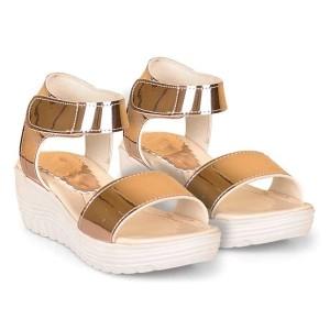 Sepatu Sandal Anak Perempuan CBR SIX BBC 432