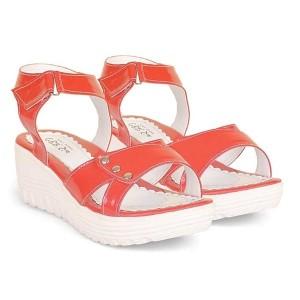 Sepatu Sandal Anak Perempuan CBR SIX BBC 431
