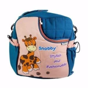 TAS Bayi Snobby TPT 1578