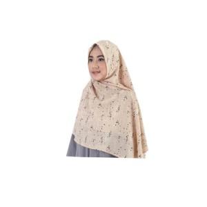 Munira Jilbab MD45