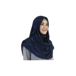 Munira Jilbab MD44