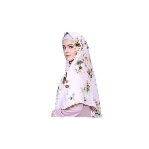 Munira Jilbab MD48