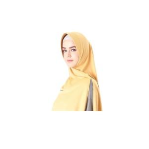 Munira Jilbab MB05