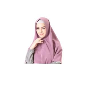 Munira Jilbab MB01