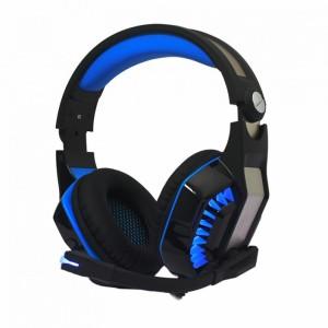 Rexus F22 (Blue)