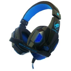 Warwolf R-3 (Blue)