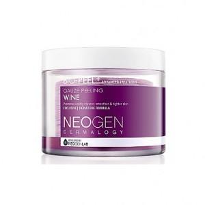 Neogen - Gauze Peeling - Wine - 200mL