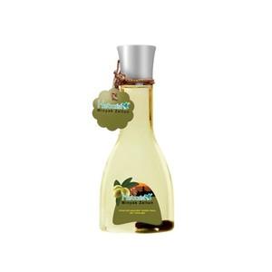 Herborist - Minyak Zaitun - 75ml