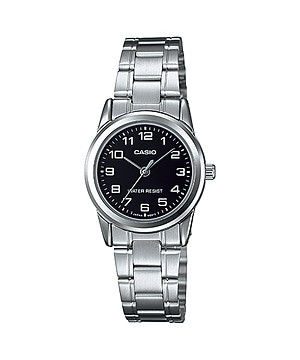Jam Tangan Casio LTP-V001D-1B