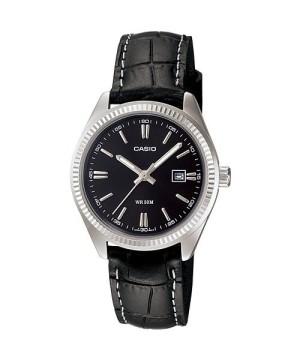 Jam Tangan Casio LTP-1302L-1A