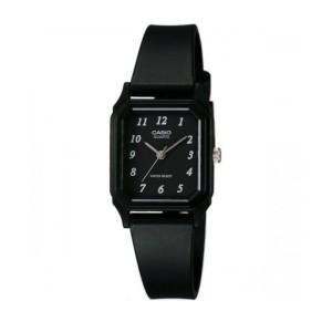 Jam Tangan Casio LQ-142-1B