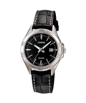 Jam Tangan Casio LTP-1308L-1A