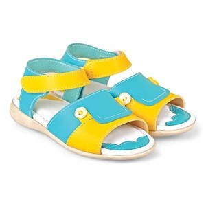 Sepatu Sandal Anak Perempuan CBR SIX EIC 009