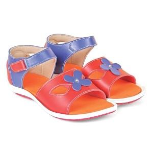 Sepatu Sandal Anak Perempuan CBR SIX MIC 214