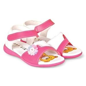 Sepatu Sandal Anak Perempuan CBR SIX EIC 002