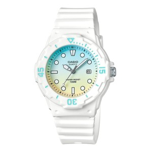 Jam Tangan Casio LRW-200H-2E2V