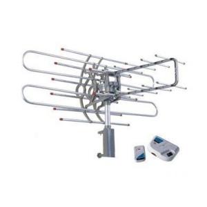 Sanex Antena TV Wa - 850 TG
